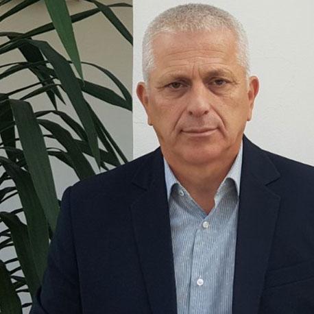 Obren Drljević