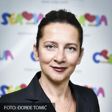 Tamara Pupovac